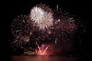 Fireworks-display-series-60