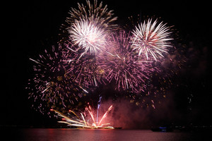Fireworks-display-series-61