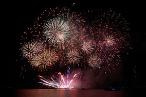 Fireworks-display-series-62