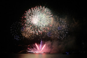 Fireworks-display-series-63