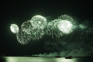Fireworks-display-series-67