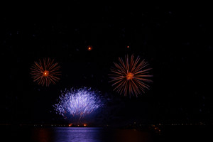 Fireworks-display-series-69
