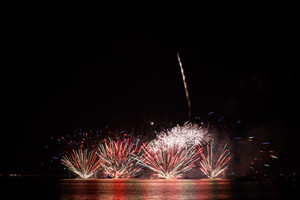 Fireworks-display-series-70
