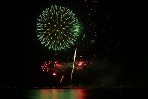 Fireworks-display-series-71