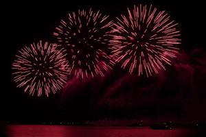 Fireworks-display-series-73