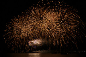 Fireworks-display-series-75