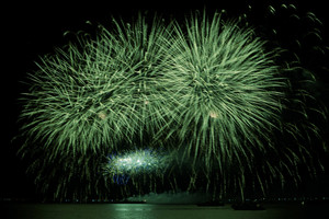 Fireworks-display-series-76