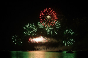 Fireworks-display-series-78