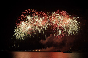 Fireworks-display-series-80