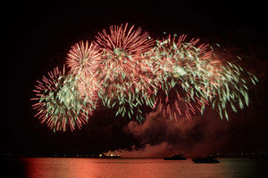 Fireworks-display-series-81