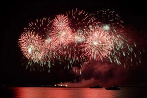 Fireworks-display-series-82