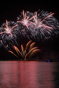 Fireworks-display-series_03
