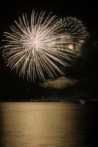 Fireworks-display-series_05