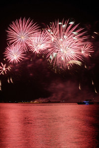 Fireworks-display-series_08