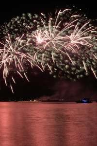 Fireworks-display-series_09