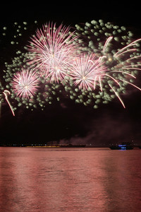 Fireworks-display-series_10