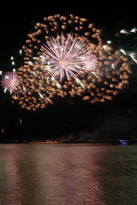 Fireworks-display-series_11
