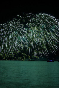 Fireworks-display-series_12