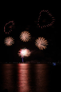 Fireworks-display-series_13