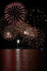 Fireworks-display-series_14