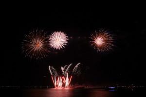 Fireworks-display-series_16