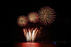 Fireworks-display-series_19