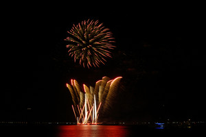 Fireworks-display-series_20