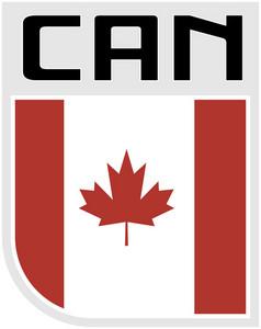 Flag Canada Icon