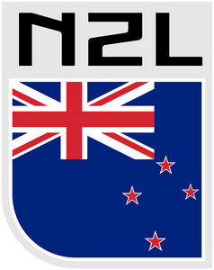 Flag Of New Zealand Icon