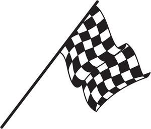Flag Vector Elements