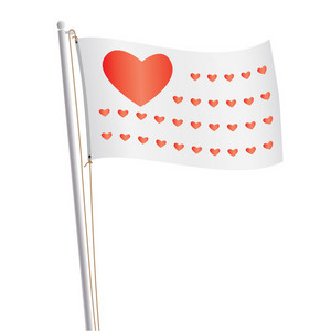 Flag_of_love_republic