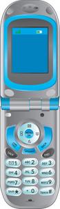 Flip Phone Retro