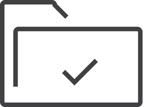 Flolder 2 Minimal Icon