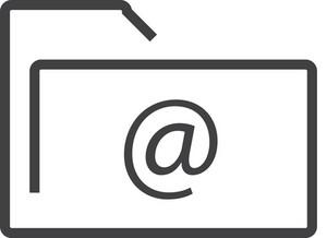 Flolder 9 Minimal Icon