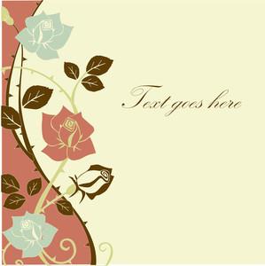 Floral Design-
