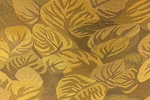 Flourish Fabric 272
