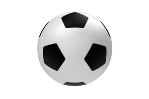 Foot Ball Soccer