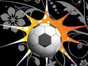 Football-bg2