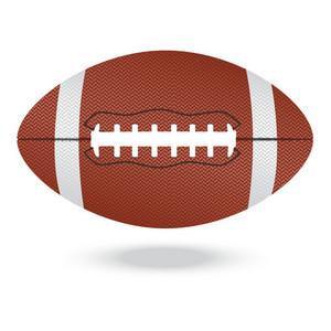 Football Single