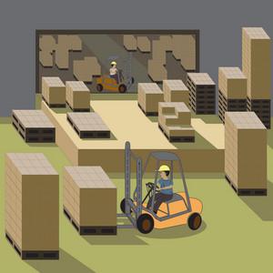 Forklift_operator