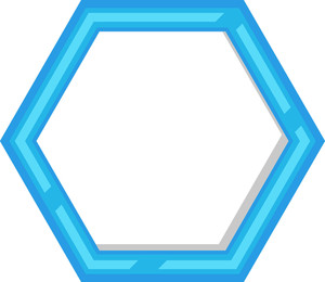Frame Element