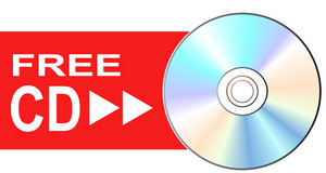 Free Cd Arrow