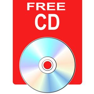 Free Cd