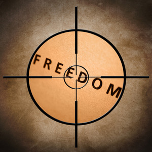 Freedom Target