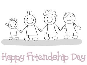 Friendship002.cdr
