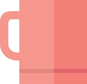 Funky Cup 1 Icon