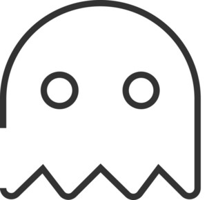 Game 3 Minimal Icon