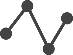 Gen Glyph Icon