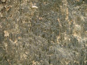 Geology Background