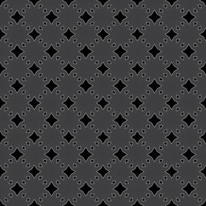 Geometrical Pattern Design